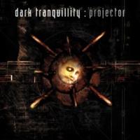 Dark Tranquillity Therein