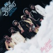 The Isley Brothers For the Love of You, Pts. 1 & 2