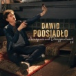 Dawid Podsiadlo Annoyance and Disappointment 2.0