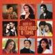 "D. Imman/Anirudh Ravichander Dandanakka (From ""Romeo Juliet"")"