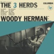 Woody Herman & His Orchestra The 3 Herds