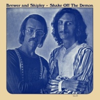 Brewer & Shipley Shake off the Demon