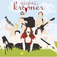 Global.Kryner Like A Virgin