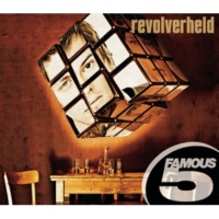 Revolverheld Mit dir chilln (Single Version)