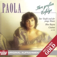 Paola Ich bin kein Hampelmann (Album Version)