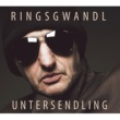 Georg Ringsgwandl Untersendling