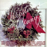 Ray Conniff Christmas With Ray Conniff