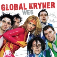 Global.Kryner Proud Mary