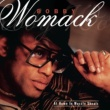 Bobby Womack At Home In Muscle Shoals