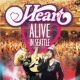 Heart Alive in Seattle (Live)