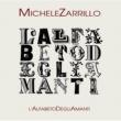 Michele Zarrillo L'Alfabeto Degli Amanti