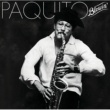Paquito D'Rivera Blowin'