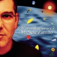 Michele Zarrillo Il vincitore non c'è