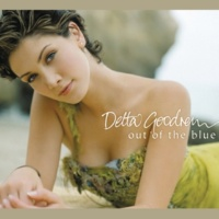 Delta Goodrem Visualise (Album Version)