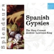 "Andrew Lawrence-King The Spanish Jeepsies (After Playford ""English Dancing Master"")"