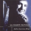 Andrew Lawrence-King La Harpe Royale