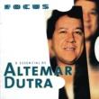 Altemar Dutra/Los Bronces Amor De Pobre