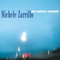 Michele Zarrillo Un Nuovo Giorno