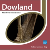 Andrew Lawrence-King Suzanna Galliard