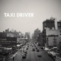Gotch Taxi Driver