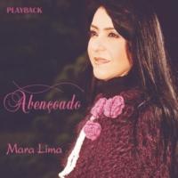 Mara Lima Abençoado (Playback)