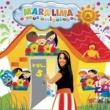 Mara Lima Mara Lima e Seus Amiguinhos, Vol. 5