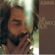 Luis Eduardo Aute Albanta (Remasterizado)