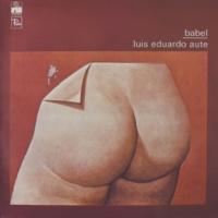 Luis Eduardo Aute Viva el Beat, el Rock, el Soul, el Pop y los Demas (Remasterizado)