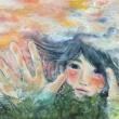 松本佳奈 平和への祈り