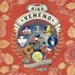 Kiko Veneno Ponme Esa Cinta Otra Vez (1982-2000)