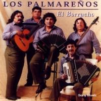 Los Palmareños El Borracho