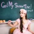 カサンドラ Go! My Summer Time!