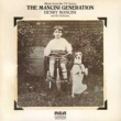 Henry Mancini & His Orchestra The Mancini Generation