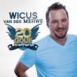 Wicus van der Merwe Spietkop Medley (Boeremieks)