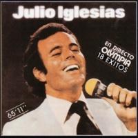 Julio Iglesias En El Olympia