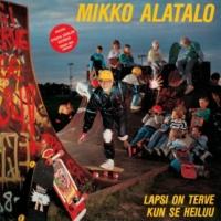 Mikko Alatalo Vuorenpeikon apulaiset