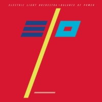 ELECTRIC LIGHT ORCHESTRA So Serious