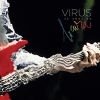 Virus 30 Años de Locura (En Vivo)