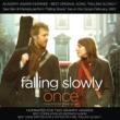 Glen Hansard/Marketa Irglova Falling Slowly