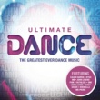 C+C Music Factory/Freedom Williams Gonna Make You Sweat (Everybody Dance Now) (feat.Freedom Williams)