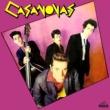 Casanovas Casanovas