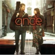 Glen Hansard/Marketa Irglova Once (Album Version)
