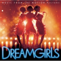 """Beyoncé Listen (From the Motion Picture """"Dreamgirls"""")"""