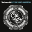 ELECTRIC LIGHT ORCHESTRA Twilight