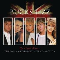 Bucks Fizz Magical