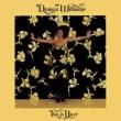 Deniece Williams Free (Single Version)