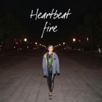 Heartbeat Fire