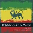 Bob Marley & The Wailers One Love