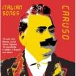 Enrico Caruso Canzoni Italiane