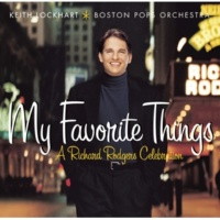 """Keith Lockhart Overture (to """"Babes in Arms"""")"""